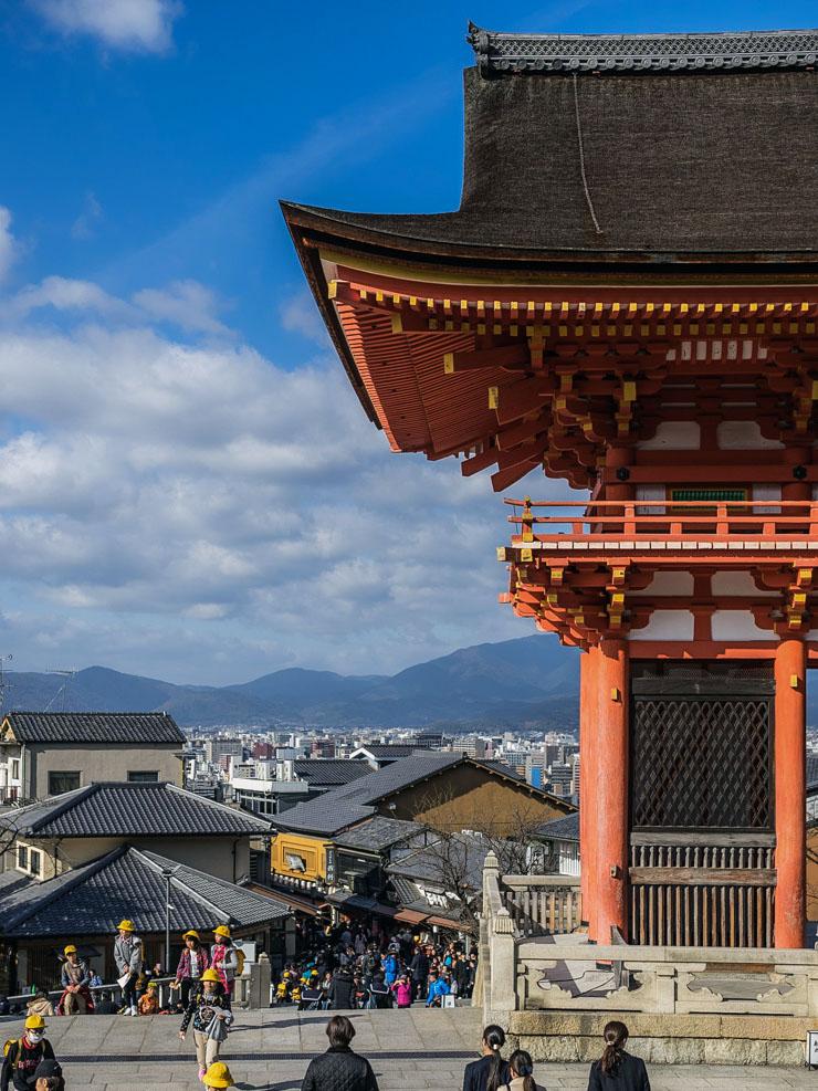 pc020815-japan_kyoto